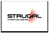 Strugal