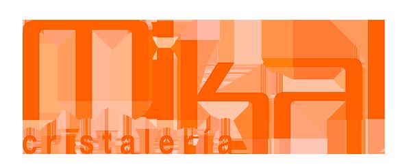 Cristaleria Mikal
